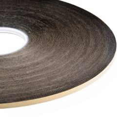 3M-FTS Double-Sided Foam Tape Strip