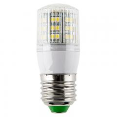 T10 LED Bulb - 30 Watt Equivalent E27 LED Bulb - 320 Lumens