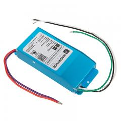 Magnitude Dimmable LED Driver - Super Compact - 24 Volt