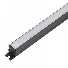 LED Light Bar - Under Cabinet Lighting - 135 lm/ft - 12V - Barrel Connector - 3000K/4000K/5000K