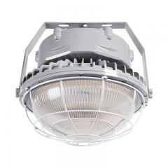 100W LED Explosion Proof Light for Class I Division 2 Hazardous Locations - 12250 Lumens - 250W HID Equivalent - 4000K/5000K