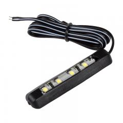 Flexible LED Accent Light Module - 25 Lumens