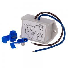 Brake Light Strobe Module