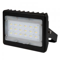 30W LED Flood Light - 150W Equivalent - 3400 Lumens