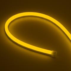 LED Neon Tube Lights - Super Flexible Vehicle Accent Rope Light - 280 Lumens