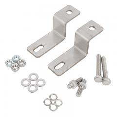 Surface Mounting Kit for FY Series NSF Linear High Bay