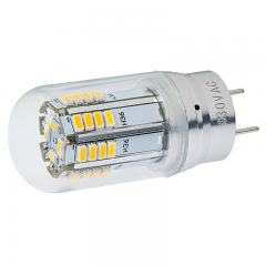G8 LED Bulb - 25 Watt Equivalent - 120V AC - Bi-Pin LED Bulb - 211 Lumens