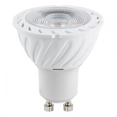 GU10 LED Bulb - 45W Equivalent - Bi Pin LED Spotlight Bulb