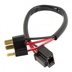 H6545 to H4 Cable