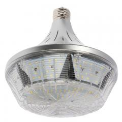 200W LED High Bay Retrofit Bulb - 750W Equivalent - Mogul Base - Ballast Bypass - 27000 Lumens
