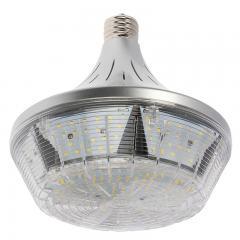 150W LED HID Retrofit Bulb - 20,000 Lumens - 400W Metal Halide Equivalent - EX39/E39 Mogul Base - Ballast Bypass - 5700K