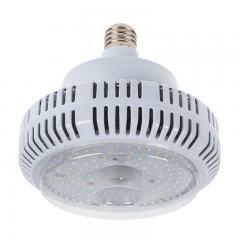 100W LED HID Retrofit Bulb - 12,000 Lumens - 320W MH Equivalent - EX39/E39 Mogul Base - Ballast Bypass - 5000K