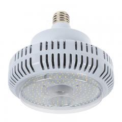 150W LED HID Retrofit Bulb - 18,000 Lumens - 400W MH Equivalent - EX39/E39 Mogul Base - Ballast Bypass - 5000K