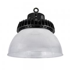 100W UFO LED High Bay Light w/ Reflector - 13,000 Lumens - 250W Metal Halide Equivalent - 5000K
