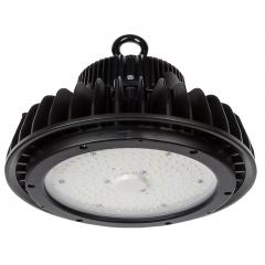 100W UFO LED High Bay Light - 13,000 Lumens - 250W Metal Halide Equivalent - 5000K