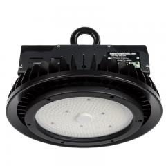 300W UFO LED High Bay Light - 39,000 Lumens - 1,000W Metal Halide Equivalent - 5000K