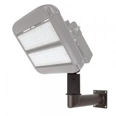 Wall-Mount Kit for LED Area Lights
