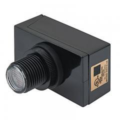 120-277 VAC Photocell