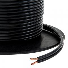 Low Voltage Landscape Wire - 14 Gauge Wire - Two Conductor Power Wire