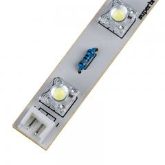 LB4-x6-DI series LED Light Bar