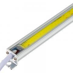 COB LED Linear Light Bar Fixture - 1,100 Lumens
