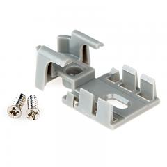 LBFA-CL LuxBar Fixture to Wire Locking Clip