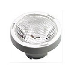 Cree XR series XLamp Lens