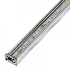 LED Linear Light Bar Fixture - 874 Lumens