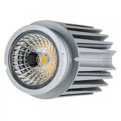 LED Light Engines - 75 Watt Equivalent