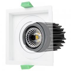 LED Recessed Light Engine - 75 Watt Equivalent - 1,150 Lumens