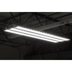 150W LED Linear High Bay Light - 19650 Lumens - 4' - 320W Metal Halide Equivalent - 5000K