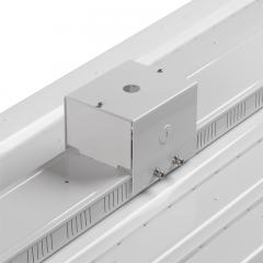 Conduit Mounting Bracket for LHBD LED Linear High Bay Lights