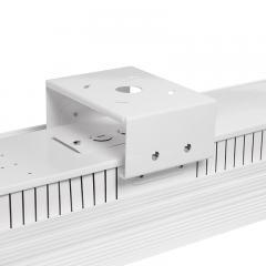 Pendant Mounting Bracket for LHBDS LED Linear High Bay