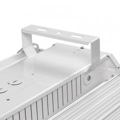 Surface Mount Brackets for LHBDS LED Linear High Bay