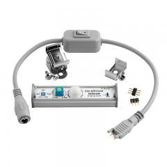 LBFA-PIR LuxBar PIR Motion Sensor