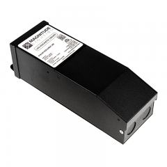 Magnitude Dimmable LED Power Supply - 150W - 24 VDC