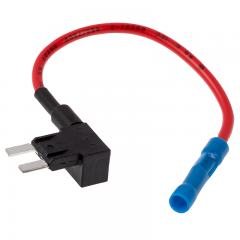 Mini Fuse Circuit Tap
