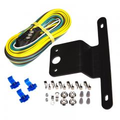 TLS-RHP18-LP Trailer Light Wiring Kit