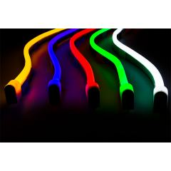 Flexible LED Neon Rope Lights - Neon Strip Lights - Dimmable