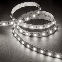 LED Strip Lights - Custom Length 12V LED Tape Light - 64 Lumens/ft.