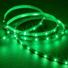 LED Light Strips Reel - 16.4ft (5m) Super Slim LED Tape Light with 18 SMDs/ft., 1 Chip SMD LED 3014