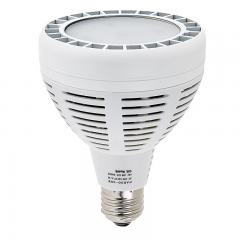 40W PAR30 LED Light Bulb - LED Spotlight/Flood Light - 4000 Lumens