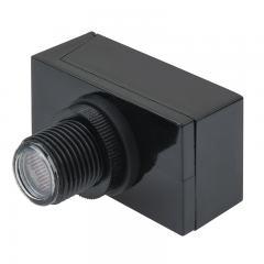 120 VAC Photocell