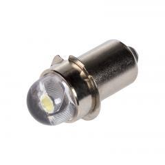 1/2 Watt Flashlight Bulb