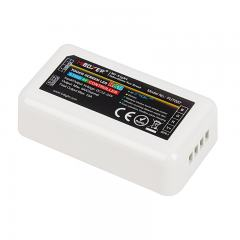 MiBoxer WiFi Smart Multi Zone RGB Controller - 6 Amps/Channel