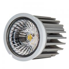 LED Light Engines - 60 Watt Equivalent
