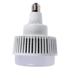 100W LED Retrofit Bulb for HID Lamps - 12,000 Lumens - 400W Equivalent Metal Halide - E39 Mogul Base - Ballast Bypass - 5000K/4000K