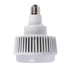 60W LED Retrofit Bulb for HID Lamps - 7,200 Lumens - 250W Equivalent Metal Halide - E39 Mogul Base - Ballast Bypass - 5000K/4000K