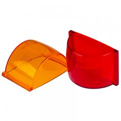 Spare Lens for MPC Series Marker Lamp