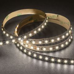 3528 Single-Color LED Strip Light/Tape Light - 12V - IP20 - 220 lm/ft